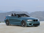 BMW-1-Series_M SPEEDSTER