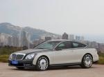 Mercedes-Benz-C63_AMG_Coupe_2012_1280x960_wallpaper_06