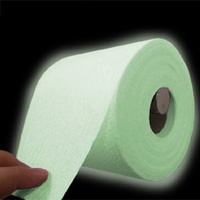 GlowintheDark-Toilet-Paper_1