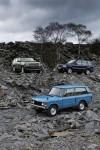 2011-Land-Rover-Range-Rover-Image