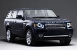 2011-Land-Rover-Range-Rover