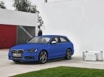 Audi-S6_Avant_2013