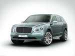 Bentley-EXP_9_F