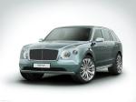 Bentley-EXP_9_F