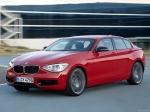 BMW-1-Series M