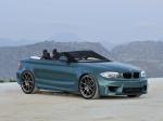 BMW-1-Series_M SPEEDSTER
