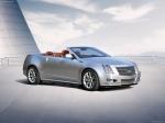 Cadillac-CTS_CoNVERTIBLE