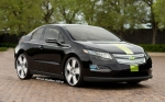 chevy_volt_preproduction-770028