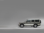 Land_Rover-Range_Rover_2010_1600x1200_wallpaper_0c