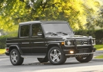 Mercedes-Benz-G-Class-SUV_Image-4WD-01