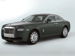 Rolls-Royce-Ghost_2012